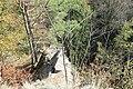 Landschaftschutzgebiet Striegistal (8).jpg
