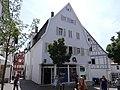 Lange Straße57 Waiblingen.jpg