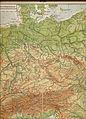 Lange diercke sachsen deutschland bodenverhaeltnisse 2.jpg