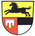 Langenau (Württemberg) Wappen.png