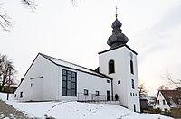 Langenfeld, Evangelische Kirche-002.jpg
