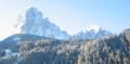 Langkofel im Winter.png