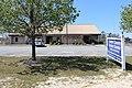 Lanier County Multi-Purpose Community Center front.jpg