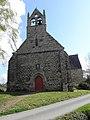Lannebert (22) Chapelle Notre-Dame de Liscorno 01.JPG