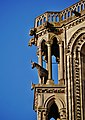 Laon Cathédrale Notre-Dame Fassade Turmdetails 3.jpg