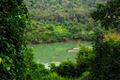 Laos (7325889714).jpg