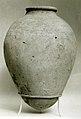 Large jar MET 28-2-9.jpg