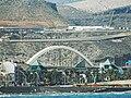 Las Palmas de Gran Canaria, Las Palmas, Spain - panoramio (2).jpg
