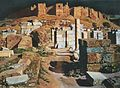 Las ruinas de Éfeso - Prieto Coussent.jpg