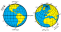 Latitude and Longitude of the Earth ml.png