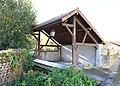 Lavoir de Caixon (Hautes-Pyrénées) 1.jpg