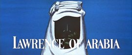 Archivo:Lawrence Of Arabia (1962) - Trailer.webm