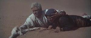 File:Lawrence Of Arabia (1962) - Trailer.webm