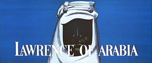 File:Lawrence Of Arabia (1962) - Trailer.webm