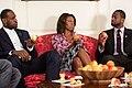 LeBronJames MichelleObama DwyaneWade.jpg