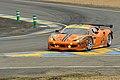 Le Mans 2013 (9347516064).jpg