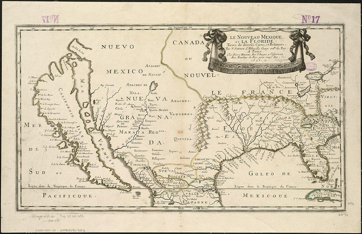 Cíbola - Wikipedia, la enciclopedia libre