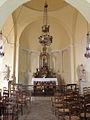 Le Theil-de-Bretagne (35) Chapelle ND de Beauvais 06.JPG