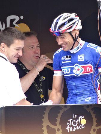 Le Touquet-Paris-Plage - Tour de France, étape 4, 8 juillet 2014, départ (B079).JPG
