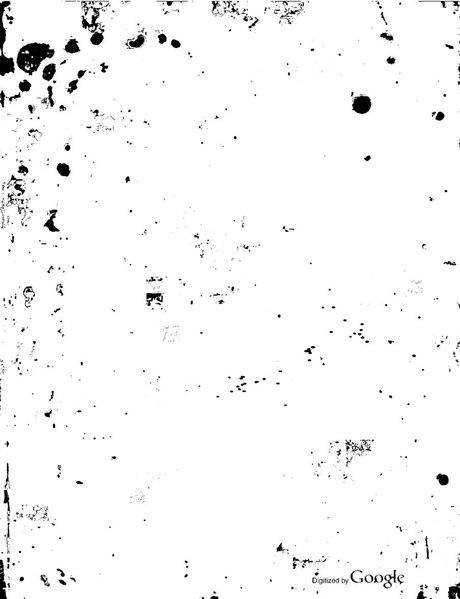 File:Le bien universel ou les formies mystique Le bien universel ou les formies mystiques, Du celebre Docteur Jean Nider, de l'Ordre des Freres Prescheurs.pdf