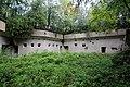 Le coffre du saillant II du fort de Dognevillle.jpg