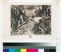 Le diable imprimeur (NYPL b12390850-490672).jpg