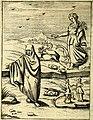 Le imagini de gli dei de gli antichi (1609) (14559586740).jpg