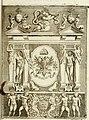 Le imprese illvstri - con espositioni et discorsi (1572) (14803951583).jpg
