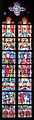Le mans─Cathédrale-partie gothique-vitraux─36.jpg