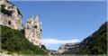 Le rocher de la cathédrale.png