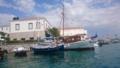 Le vieux port de Spetses.png