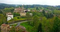 Le village d'Auzelles, au coeur du Livradois - panoramio.jpg
