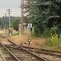 Leba-train-station-W27.jpg
