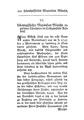 Lebensgeschichte Maximilian Münchs, regulirten Chorherrn im Collegiatstifte Rebdorf.pdf
