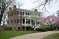 Lee Hall Mansion, Lee Hall Virginia.jpg