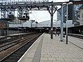 Leeds railway station, eastern end.jpg