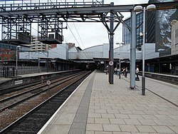 Leeds railway station, eastern end.jpg