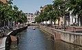 Leeuwarden, zicht op Het Vliet en De Tuinen IMG 3635 2018-05-21 11.06.jpg