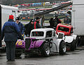 Legends Car Championship. They are small. - Flickr - exfordy.jpg