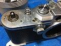 Leica III 1934 (33627994875).jpg