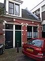 Leiden - Piet Heinstraat 20.jpg