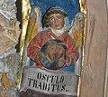 Leiden 12 Osculo traditus kl.D.jpg