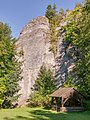Leidingshofer Tal 1180931 01.jpg