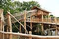Leipzig - Zoo - Afrika 07 ies.jpg