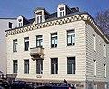 Leipzig Gustav Mahler Wohnhaus.jpg
