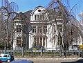 Leipzig Wächterstraße 34 Literaturinstitut.jpg