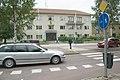 Leksand - KMB - 16001000003861.jpg