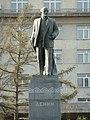 Lenin - panoramio (4).jpg