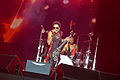 Lenny Kravitz - Rock in Rio Madrid 2012 - 40.jpg