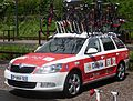 Lens - Paris-Arras Tour, étape 1, 23 mai 2014, départ (A20).JPG